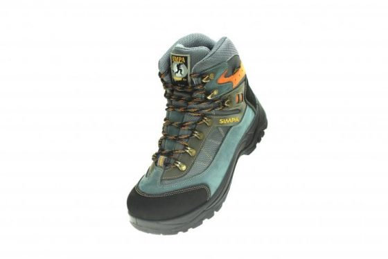 کفش کوهنوردی سیمپا ، SIMPA