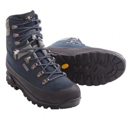 کفش کوهنوردی لووا تیبت Lowa Tibet Pro GTX