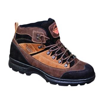 کفش کوه آسیا - مدل 210