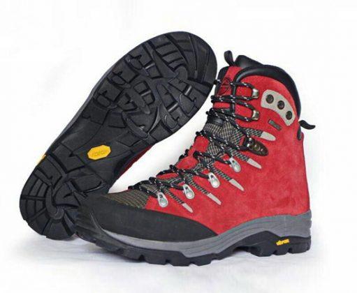 کفش کوهنوردی هاناگال چین Hanagal